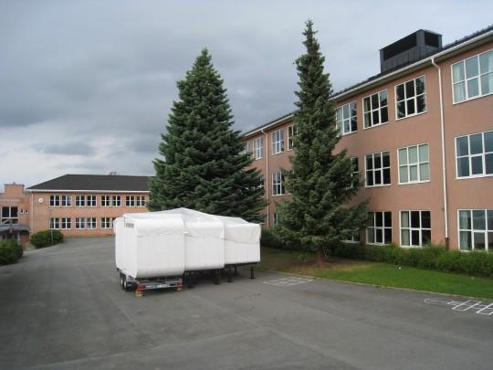 fryal-skole
